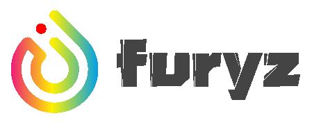 fuRyZ's Blog
